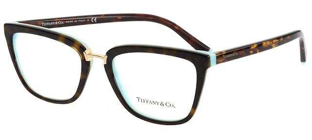 oculos-de-grau-luxo