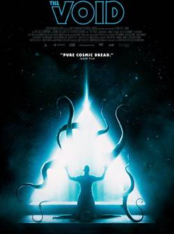Download Movie The Void (2016) BluRay 1080p 720p 480p Mkv Free Full Uptobox Upfile.Mobi Userscloud www.uchiha-uzuma.com