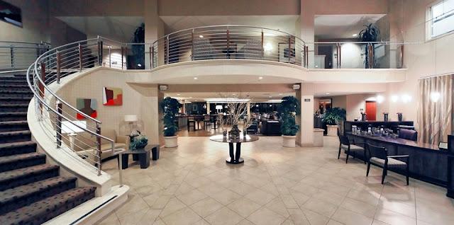 BEST WERNEST PLUS Bayside Hotel