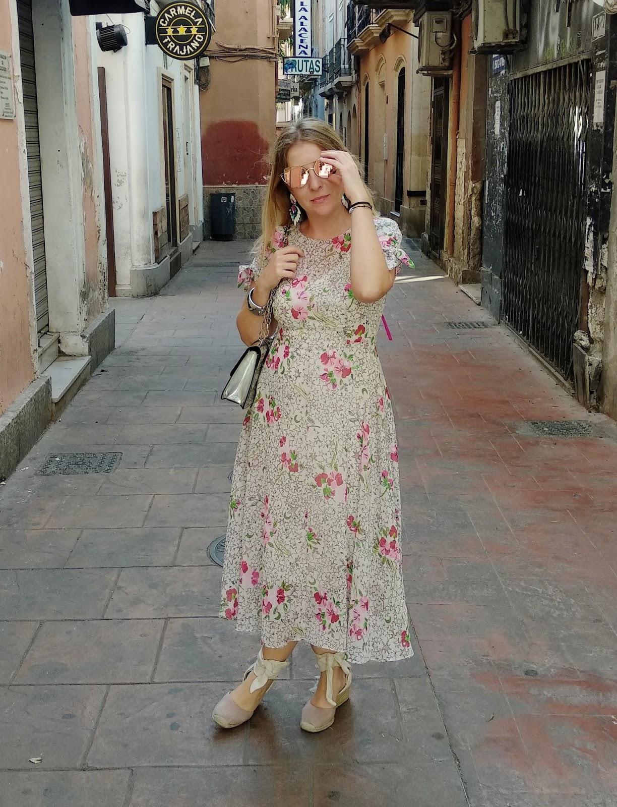 Inicio_otoño_lleno_de_flores