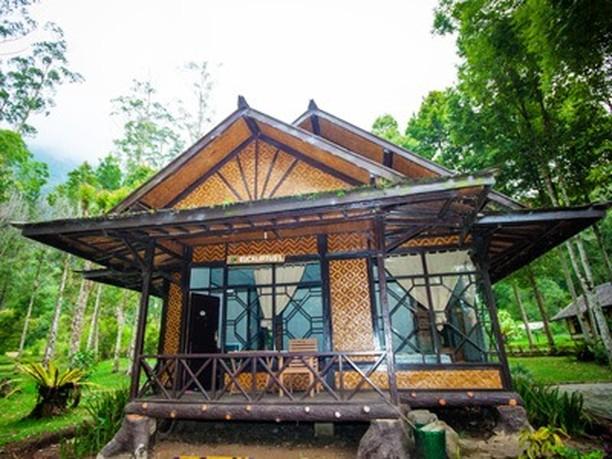 cimanggu-cottage-ciwidey-bandung-notes-asher
