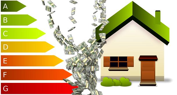 cara-menghasilkan-profit-hanya-dari-rumah_640.png