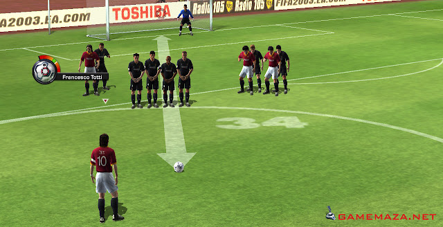 FIFA-2003-Game-Free-Download