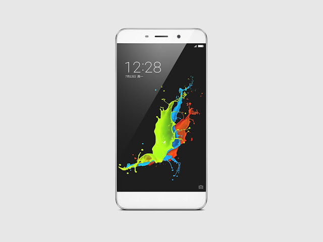 Coolpad Note 3 Review - Not a perfect smartphone but still an absolute steal at its price