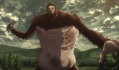 Akurasi_Beast_Titan