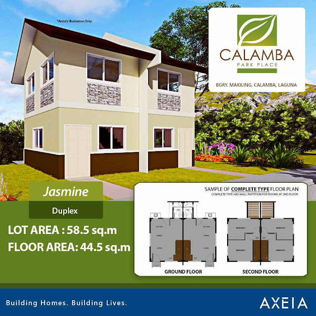 CALAMBA PARK PLACE Affordable House and Lot n Calamba Laguna Along Hiway  House and Lot Sale in Calamba Laguna  Installment Homes Laguna RENT TO OWN