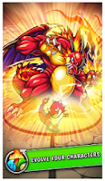 monster strike apk jp