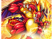 Download Monster Strike MOD APK v6.0.0 Terbaru