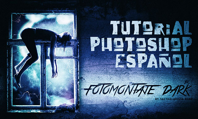 tutorial-photoshop-español-fotomontaje-dark-by-saltaalavista-blog