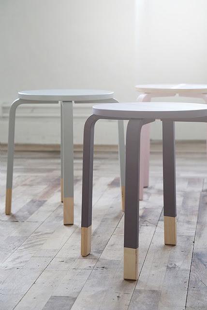 hawkers_Ikea_ideas_DIY_lolalolailo_12