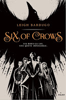 http://www.unbrindelecture.com/2016/06/six-of-crows-de-leigh-bardugo_9.html