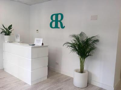 beauty-room-serrano