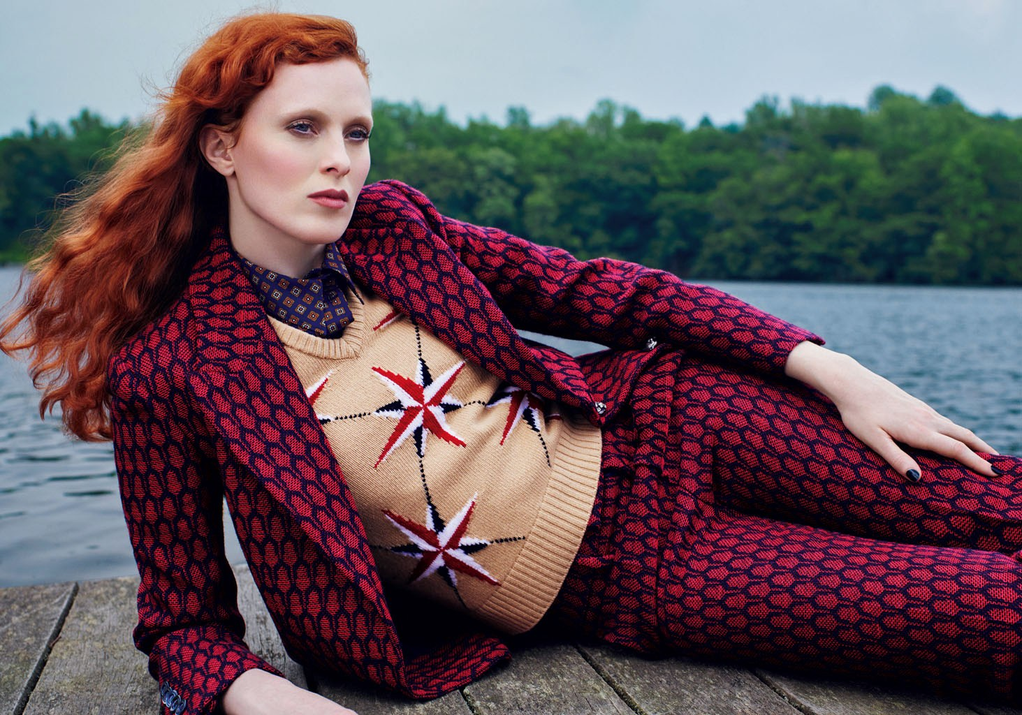Karen Elson nude (41 photos), foto Topless, YouTube, underwear 2017