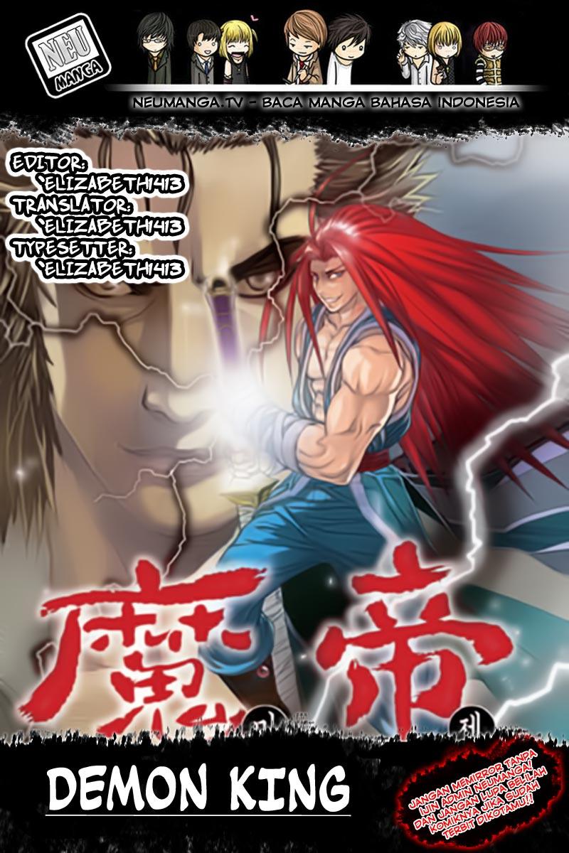 Komik demon king 203 - chapter 203 204 Indonesia demon king 203 - chapter 203 Terbaru 2|Baca Manga Komik Indonesia