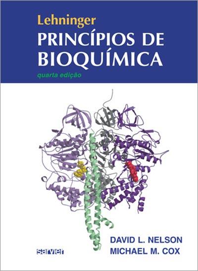 Pdf Libros De Bioquímica Biblioteringa En Taringa