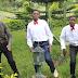 New Video | Thomasi Mushi_Niwewe | Watch/Download Now