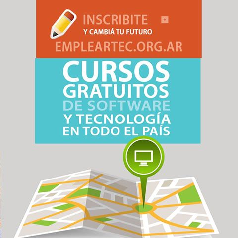 Empleartec