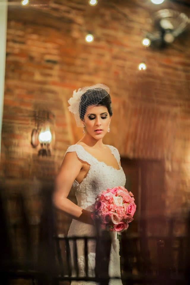 casamento-lindo-singelo-festa-noiva