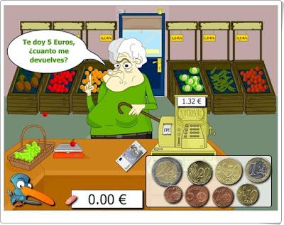 http://childtopia.com/index.php?module=home&func=juguemos&juego=monedas-2-00-0001&idphpx=juegos-de-mates