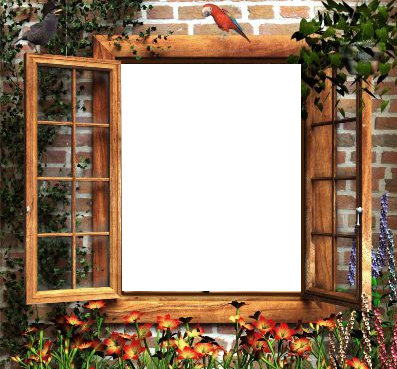 Beautiful Png Frames Use In Photoshop Download Softwares