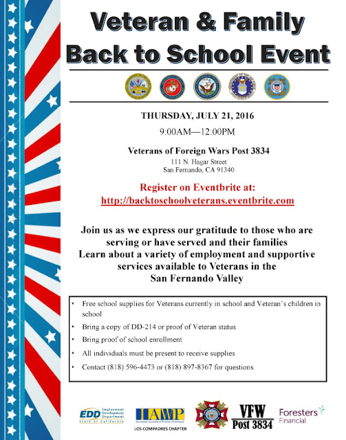 https://www.eventbrite.com/e/back-to-school-veteran-event-tickets-24566834062