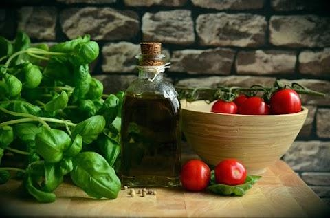 A mediterrán étrend a túlevés ellen is hatásos lehet