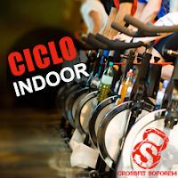 crossfit soforem las rozas - ciclo indoor