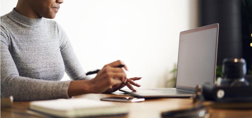 7 أخطاء فادحة شائعة ينبغي عليك تجنبها عند التعامل مع تعليقات المشترين في Amazon