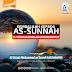 [AUDIO] Kembalilah Kepada As-Sunnah & Tinggalkanlah Hawa Nafsu