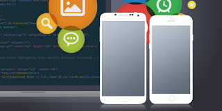 Adobe KnowHow Mobile App Developer Course