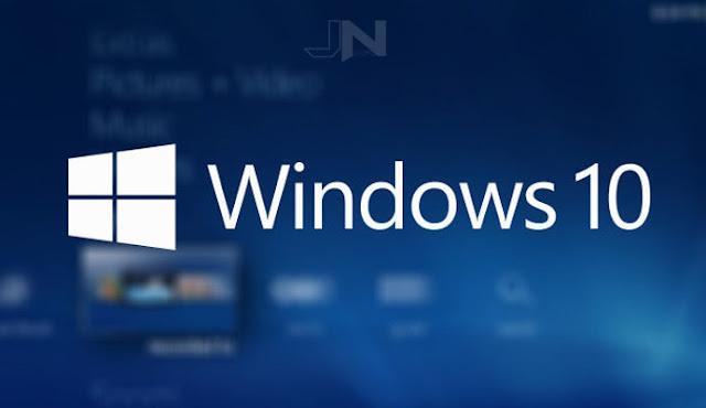 تنزيل ويندوز 10 النسخة النهائية مجانا Windows 10