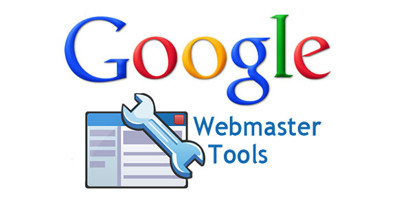 How to Submit Website Blog to Google Webmaster Tools