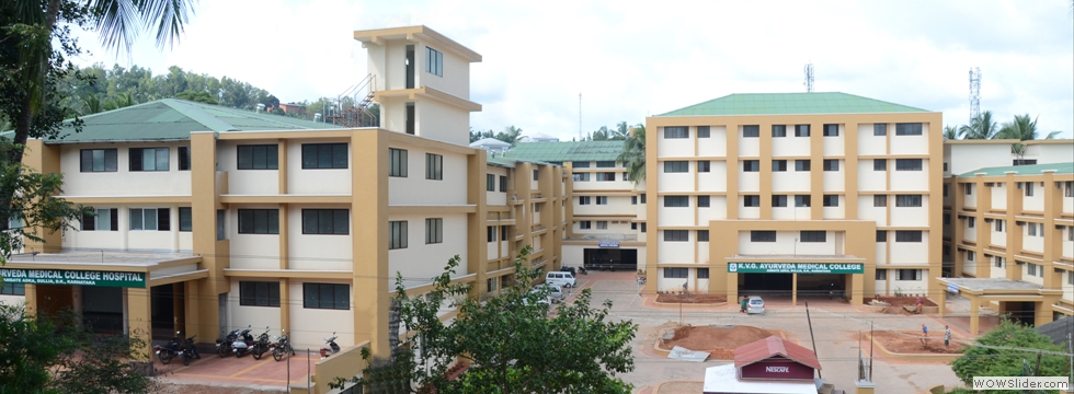 how to get admission in medical colleges in karnataka