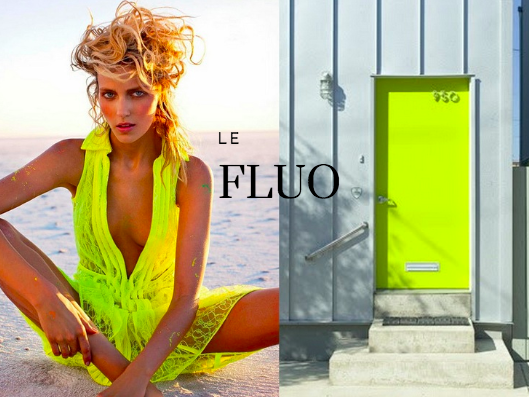 chloeschlothes-fluo
