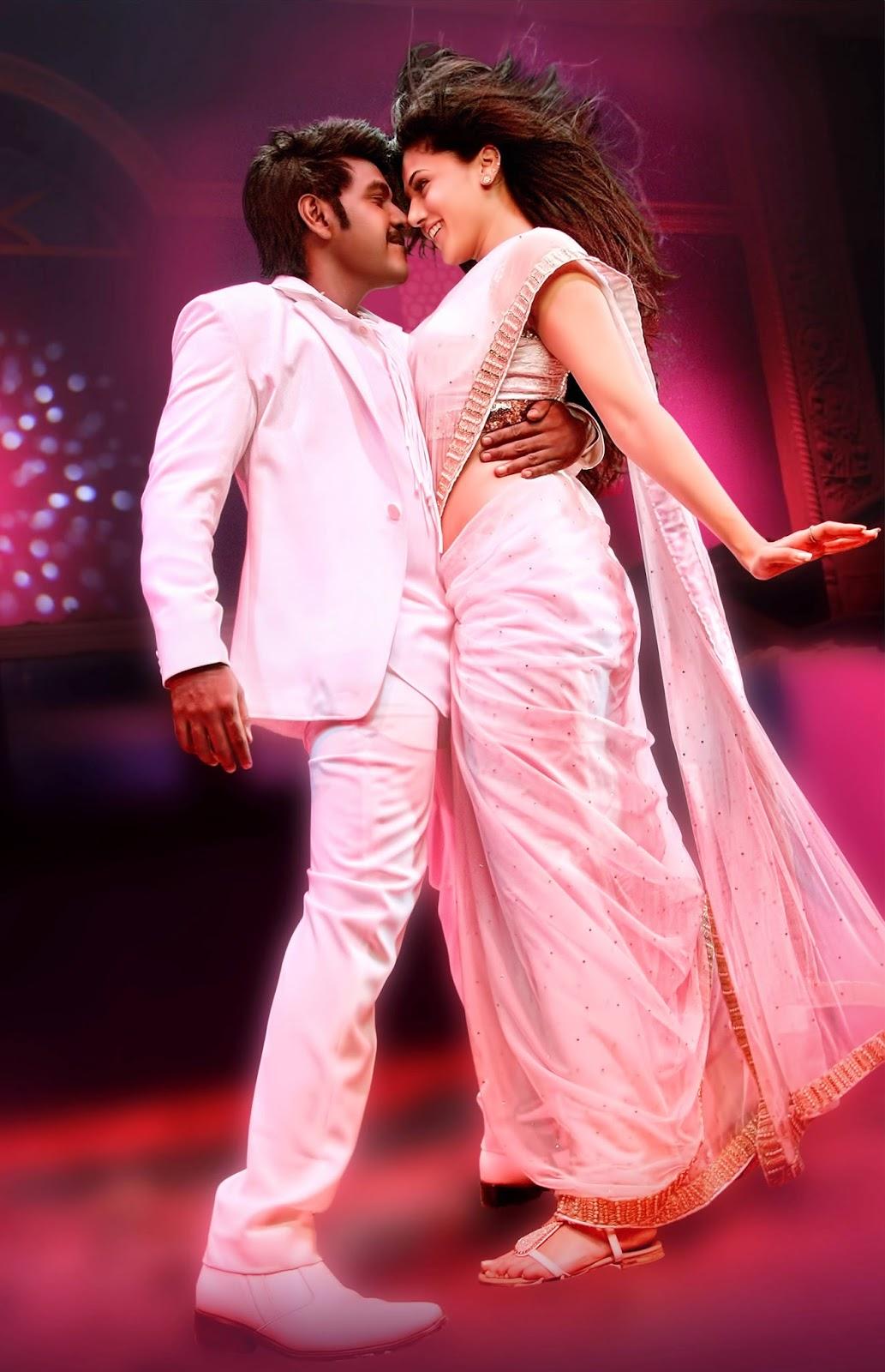 [Image: Raghava-Lawrence-Kanchana-2-Movie-Stills...%2B(2).jpg]