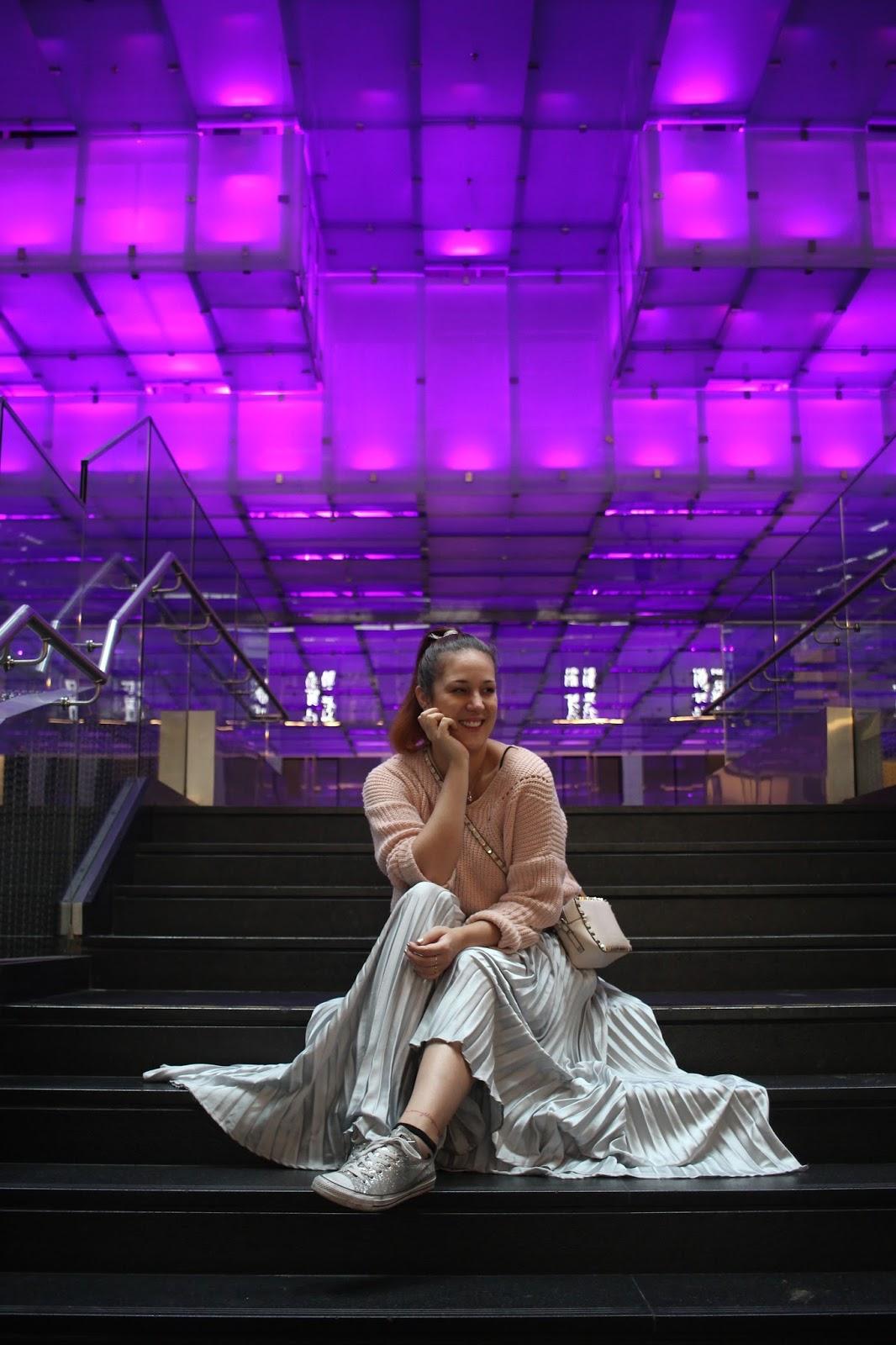 Lujoso Trajes De Novia Montreal Composición - Vestido de Novia Para ...