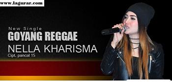 http://www.lagurar.com/2018/04/download-kumpulan-lagu-nella-kharisma.html