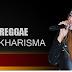 Download Kumpulan Lagu Nella Kharisma Versi Reggae Full Album Mp3 Terbaik dan Terpopuler Lengkap Rar | Lagurar