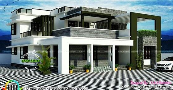 Khd Ground Floor Plans | Joy Studio Design Gallery - Best Design