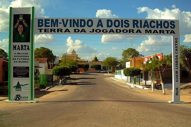 Em Dois Riachos/AL, PC prende  pai acusado de estuprar a própria filha