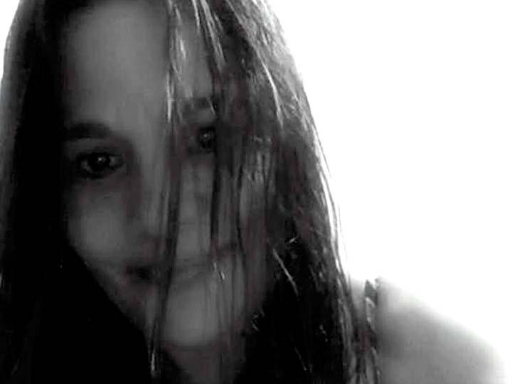 Orietta Lozano