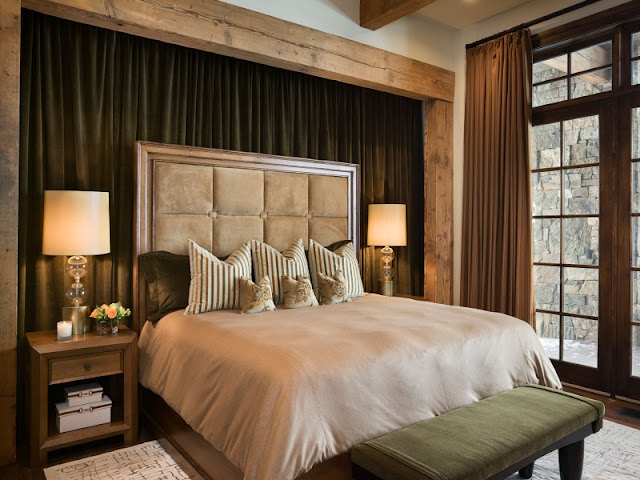 Contemporary Classic And Rustic Bedrooms Contemporary Classic And Rustic Bedrooms Contemporary 2BClassic 2BAnd 2BRustic 2BBedrooms 2B1