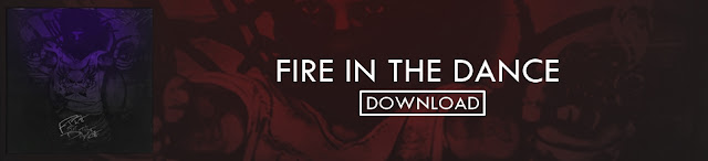 Download 'Fire In The Dance'
