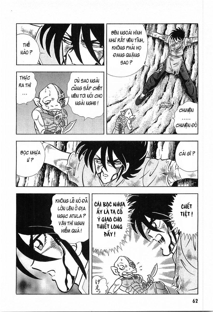 B'tX 37 trang 14