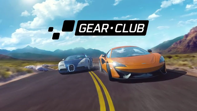 Screenshot_2016_11_24_20_50_27_000_com-e1480021259725 Gear.Club comes to revolutionize driving games on iOS Technology