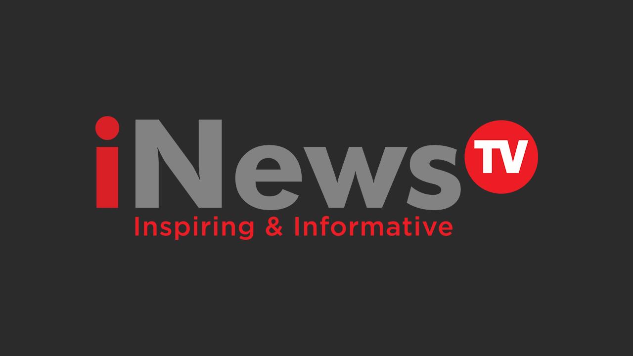 iNews TV Live Streaming Online HD Tanpa Buffering
