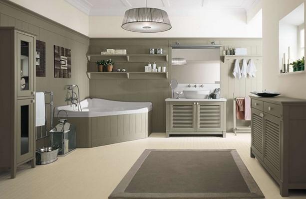 Great Bathroom Renovation Ideas | Home Decorating Ideas ... on Great Bathroom Ideas  id=13719