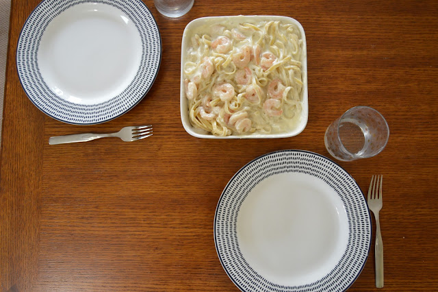 http://www.lovehaightblog.com/2016/07/shrimp-alfredo-feel-like-youre-eating.html