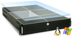 New Free VPS Trial 2017 Windows And Linux