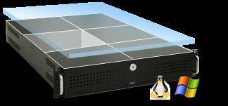 Kumpulan Provider yang menyediakan layanan VPS Gratis Windows Dan Linux Terbaru free trial tanpa kartu kredit